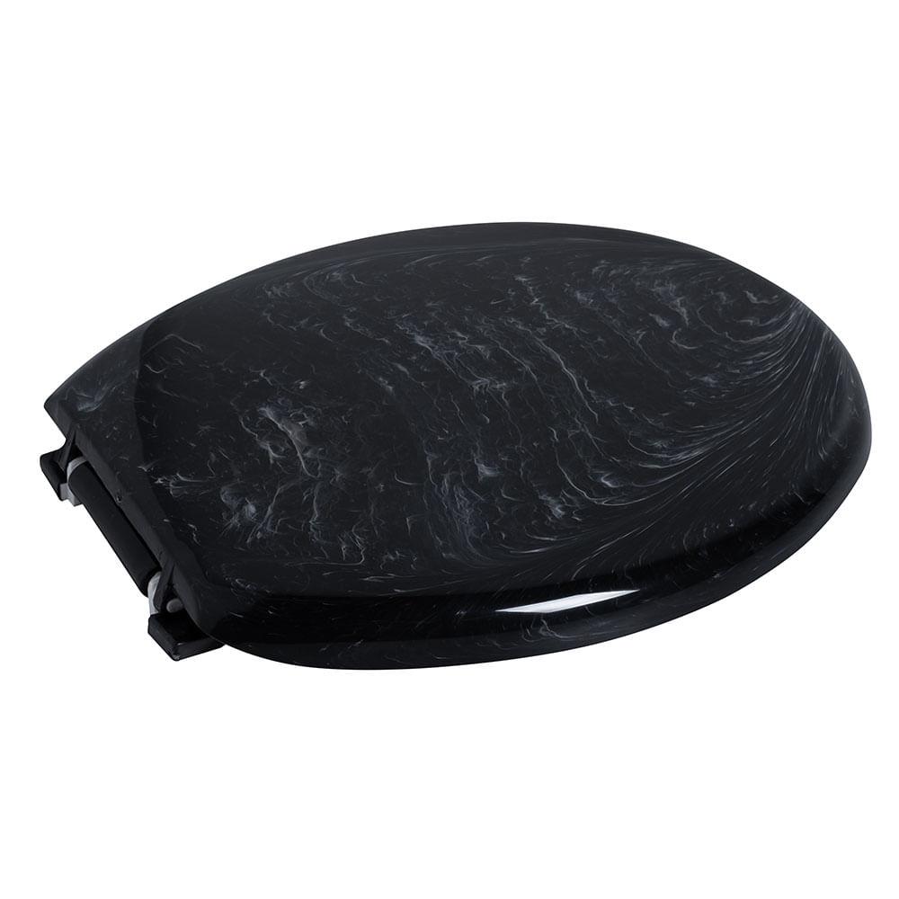 Assento-Almofadado-Preto-Marmorizado-Astra