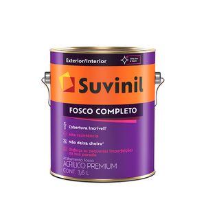 Tinta-Acrilica-Fosco-Completo-Tomate-Seco-36L-Suvinil