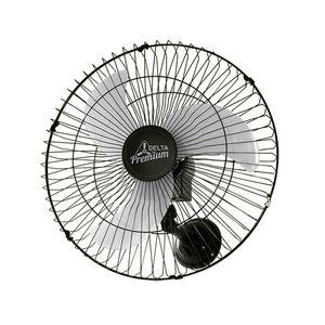 Ventilador-de-Parede-Premium-60cm-Bivolt-Preto-Venti-Delta