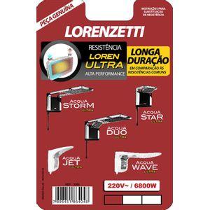 Resistencia-Acqua-Ultra-3065A-220V-6800W-Lorenzetti