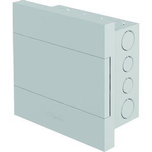 Quadro-de-Distribuicao-Liso-4-Disjuntores-C--Barramento-Branco-Amanco