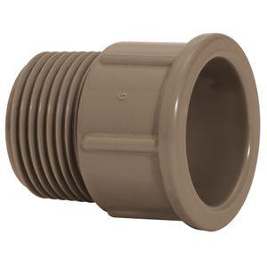 Adaptador-Soldavel-Curto-C--Bolsa---Rosca-32mm-x-1-Amanco