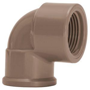Joelho-90-Soldavel---Roscavel-20mm-1-2-Amanco