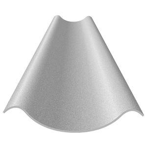Telha-Modulada-S--Amianto-185x60x8cm-Cinza-Eternit