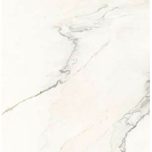 Porcelanato-Biancogres-Polido-Calacata-Cremo-82x82cm