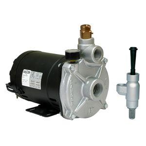 Bomba-Ejetora-EP2-0-2CV-M-Bivolt-Dancor