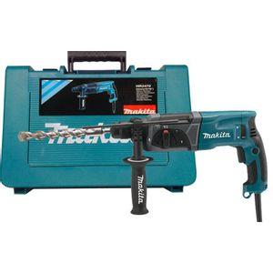 Martelete-Combinado-Hammer-800W-HR2470-220V-Makita