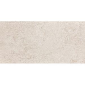 Porcelanato-Portobello-Polido-Broadway-Lime-60x120cm