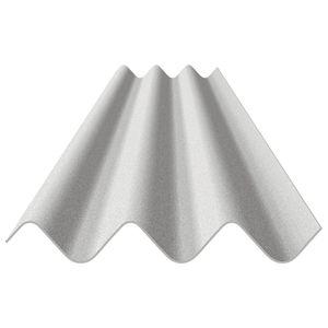 Telha-Etermax-S--Amianto-410x106x6cm-Cinza-Eternit