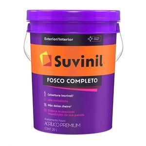 Tinta-Acrilica-Fosco-Completo-Branco-Neve-20L-Suvinil