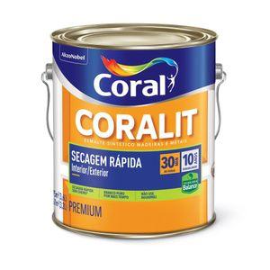 Esmalte-Sintetico-Coralit-Secagem-Rapida-Brilhante-Branco-36L-Coral