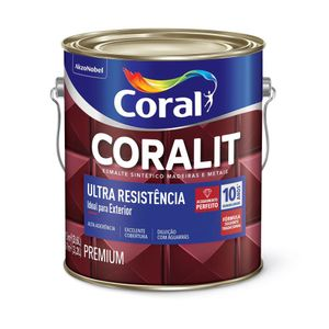Esmalte-Sintetico-Coralit-Ultra-Resistencia-Alto-Brilho-Verde-Folha-36L-Coral