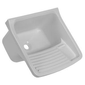 Tanque-Plastico-P--Lavar-Roupa-Branca-Astra