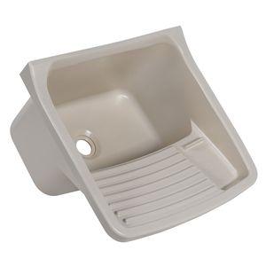 Tanque-Plastico-P--Lavar-Roupa-Bege-Astra
