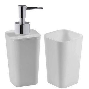 Kit-Acessorios-P--Banheiro-Branco-Astra