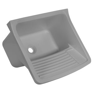 Tanque-Plastico-P--Lavar-Roupa-55x47x31-34L-Cinza-Astra