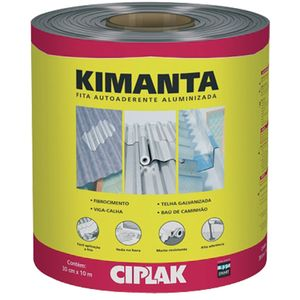 Kimanta-Auto-Adesiva-30CMX10MT-Ciplak