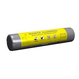 Manta-Aluminizada-3MM-10X1-Ciplak