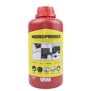 Primer-Hidroprimer-Base-Agua-1L-Ciplak