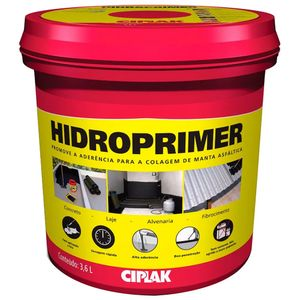 Primer-Hidroprimer-Base-Agua-36L-Preto-Ciplak