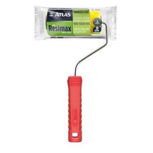Rolo-Resimax-9cm-339-9A-Atlas