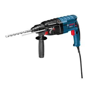 Martelo-Perfurador-Profissional-820W-127V-GBH-2-24D-Bosch