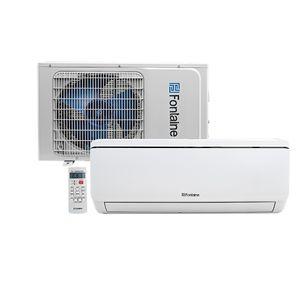 Ar-Condicionado-Split-OnOff-9000-BTUS-220V-Fontaine