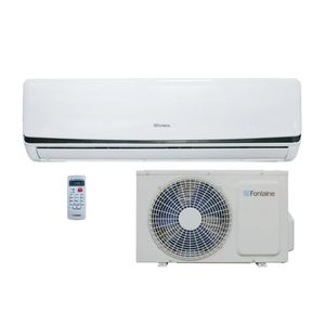 Ar-Condicionado-Split-On-Off-12000-BTUS-220V-Fontaine