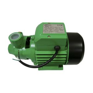 Bomba-Periferica-XKM60-1-2HP-110V-Amanco