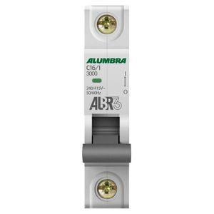 Disjuntor-C-1X16-DIN-Alumbra