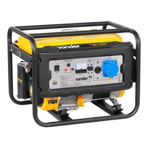 Gerador-A-Gasolina-3.100W-GGV-3100-Vonder
