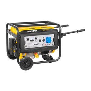 Gerador-A-Gasolina-6.000W-GGV-600-Vonder