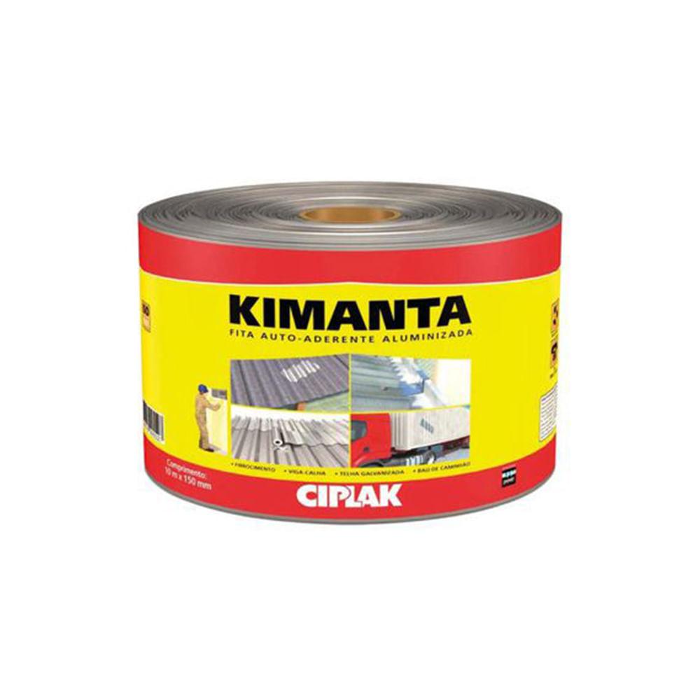 Kimanta-Auto-Adesiva-15CMX10MT-Ciplak