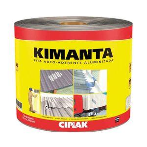 Kimanta-Auto-Adesiva-20CMX10MT-Ciplak