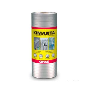 Kimanta-Auto-Adesiva-50CMX10MT-Ciplak