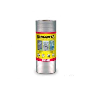 Kimanta-Auto-Adesiva-100CMX10MT-Ciplak