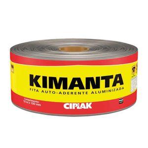 Kimanta-Auto-Adesiva-10CMX10MT-Ciplak