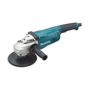 Lixadeira-Angular-2200W-127V-Makita