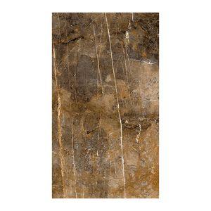 Porcelanato-Villagres-Cabernet-Retificado-61x1065cm