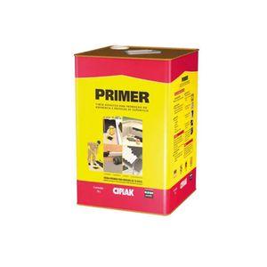Primer-Base-Solvente-18L-Preto-Ciplak