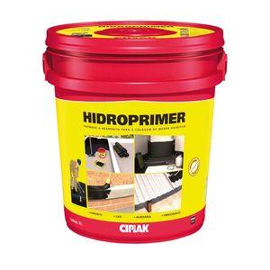 Primer-Hidroprimer-Base-Agua-18L-Preto-Ciplak