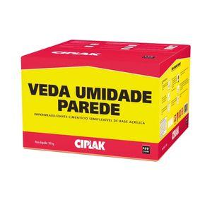 Veda-Umidade-Cinza-Caixa-18kg-Ciplak