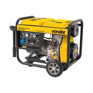 Gerador-A-Diesel-GDV-5500-Vonder