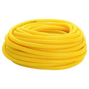 Corrugado-Flexivel-20MMX7M-Amanco