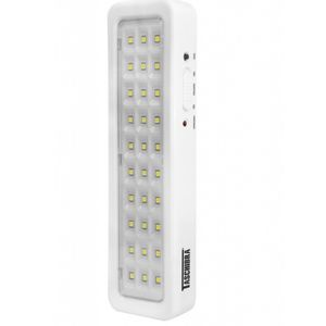 Luminaria-Led-Pratic-Emergencia-TLE-2W-6500K-Taschibra