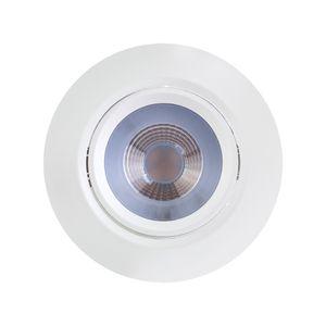 Spot-Led-de-Embutir-Redondo-Easy-5W-6500k-Branco-Bronzearte