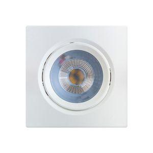 Spot-Led-de-Embutir-Quadrado-Easy-5W-6500k-Branco-Bronzearte