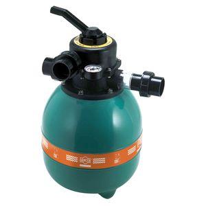Filtro-Para-Piscina-DFR-11-S--Bomba-S--Areia-Dancor