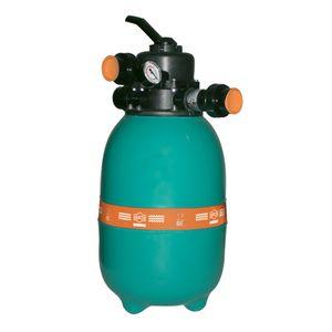 Filtro-Para-Piscina-DFR-12-1-4CV-M-Bivolt-Dancor
