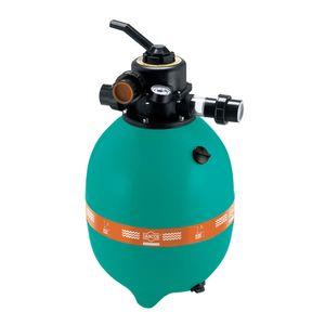 Filtro-Para-Piscina-DFR-15-1-3CV-M-Bivolt-Dancor